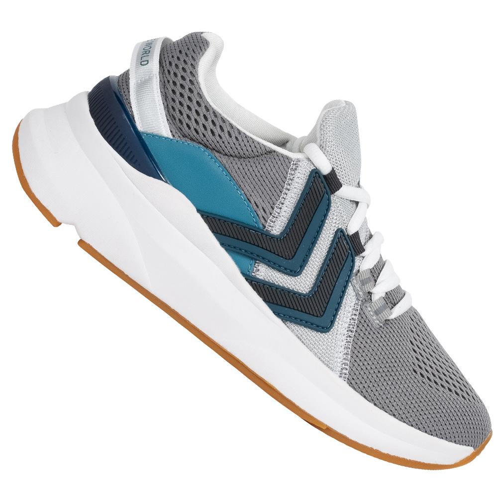 Sneaker Hummel Reach LX 300