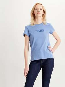 T-Shirt Levi's The Perfect Tee