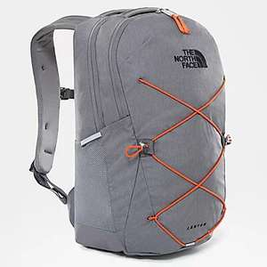 Zaino Jester The North Face Grigio