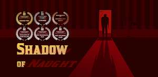 Shadow of Naught - Un'avventura interattiva