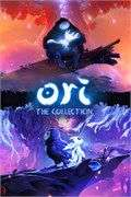 Ori bundle XBOX & PC
