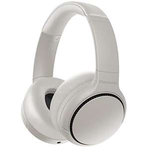 Panasonic RB-M300BE-C Cuffie Bluetooth