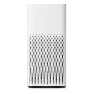 Purificatore Xiaomi Mi Air Purifier 2H compatibile Alexa