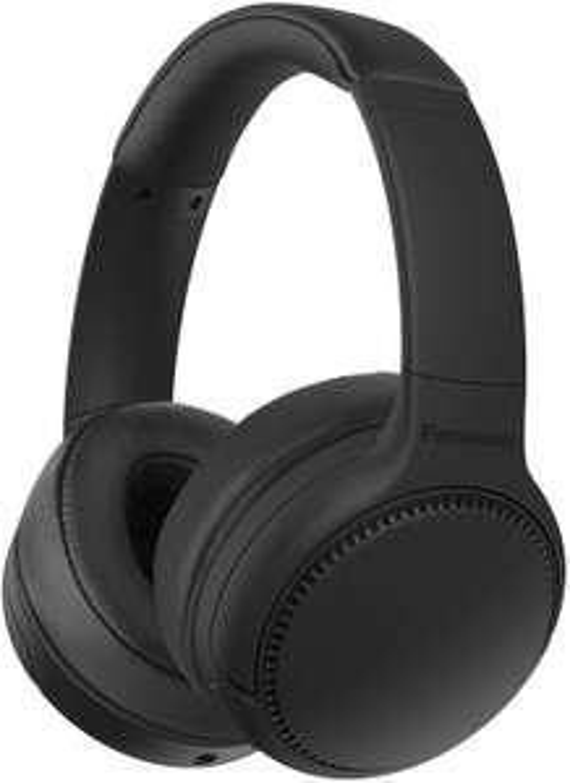 Cuffie Bluetooth Panasonic 50 ore 69.9€