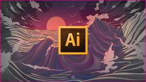 Corso Gratis Udemy: Adobe Illustrator CC 2020 MasterClass [in Inglese]