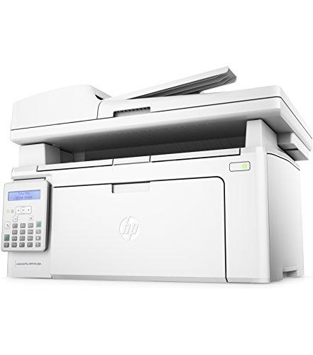 Stampante HP M130FN LaserJet Pro Stampante Multifunzione Monocromatica - Prenotabile -
