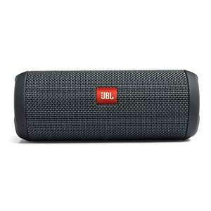 JBL Flip Essential Speaker Bluetooth Portatile