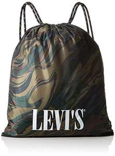 LEVIS Sacca Gym Unisex -