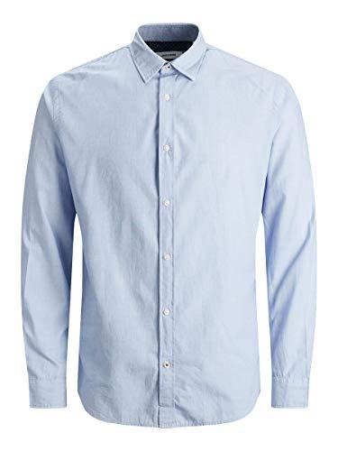 JACK & JONES Camicia Uomo [dalla S alla XL]