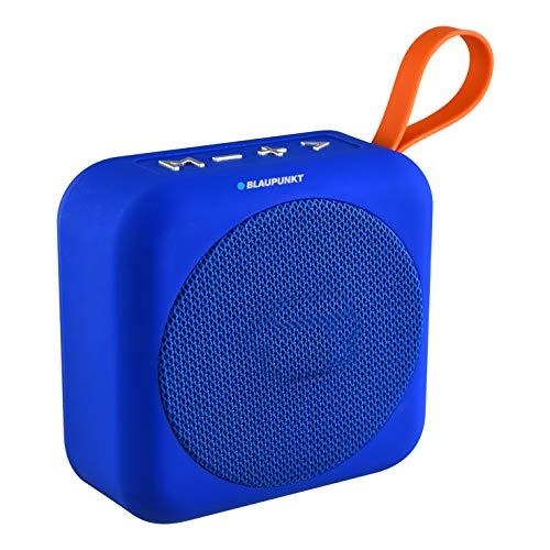Blaupunkt BLP3610 - Altoparlante Bluetooth portatile