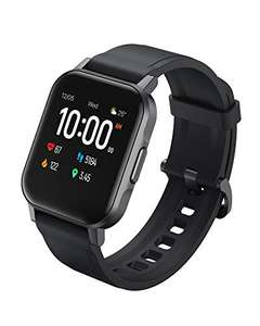 AUKEY Smartwatch, 1,4'' Full Touch