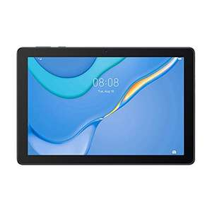 Tablet HUAWEI MatePad T 10