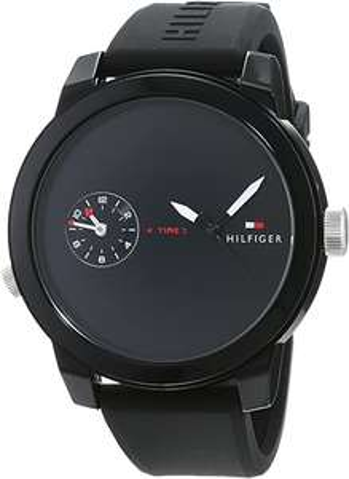 Orologio da uomo Tommy Hilfiger 67€