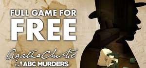 GRATIS : Agatha Christie - The ABC Murders per PC