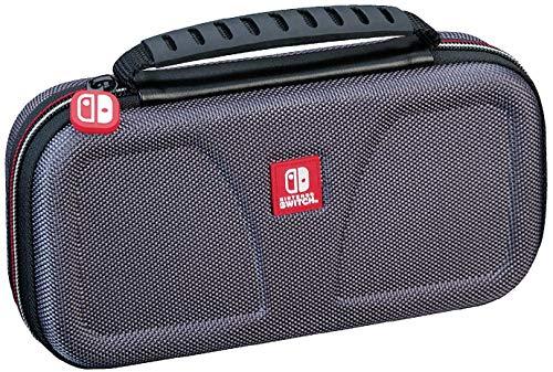 Bigben Custodia Switch Lite - Ufficiale Nintendo