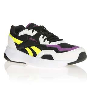 Scarpe Reebok Royal Dashonic