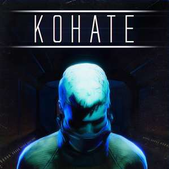 Kohate Gioco per PC GRATIS