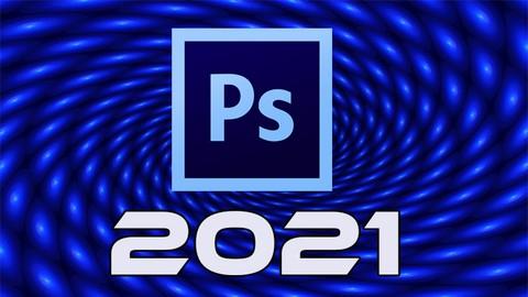 Udemy - Corso Ultimate Adobe Photoshop CC Masterclass Basics To Advanced [cc Inglese]