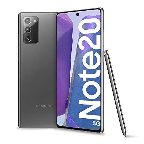 Samsung Galaxy Note20 5G 8GB 256GB