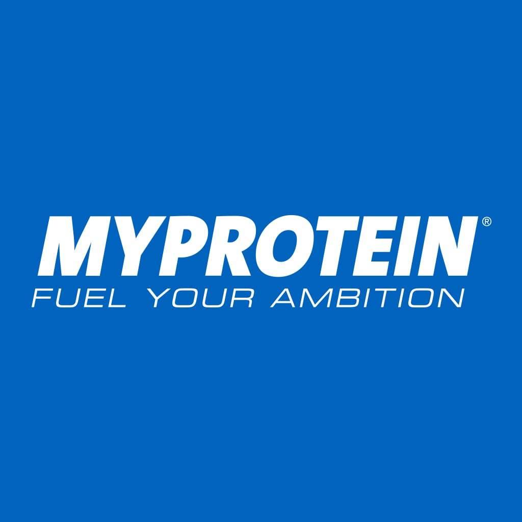 Myprotein - offerta 2x1 più sconto del 35% sul resto
