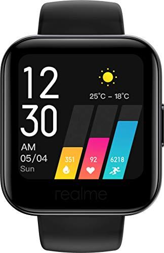realme Watch 1 Smartwatch