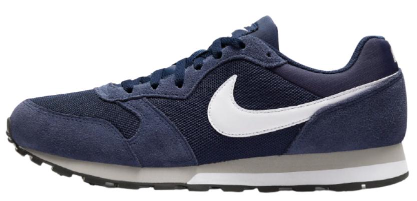 Nike MD Runner 2 35.9€