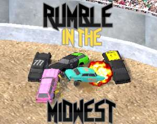 Rumble in the Midwest gioco gratuito su PC e Mac
