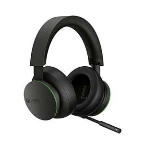 Pre-Ordine - Xbox Wireless Headset