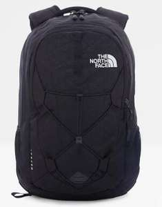 The North Face ZAINO JESTER 29 Litri