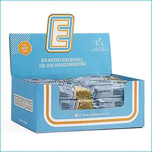 energy cake - 3000 Gr
