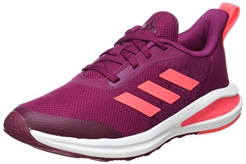 Adidas Fortarun K, Scarpe da Corsa Donna num 38