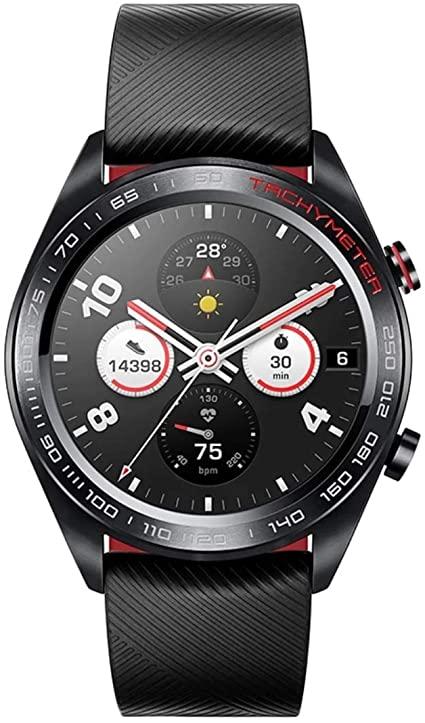 Honor Watch Magic GPS 59.9€