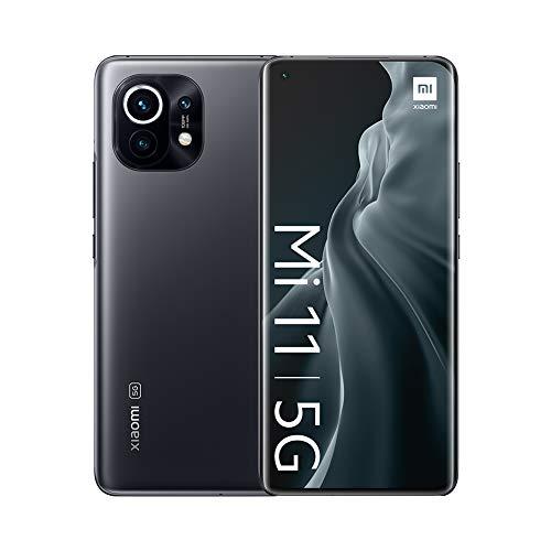 Xiaomi Mi 11 128GB