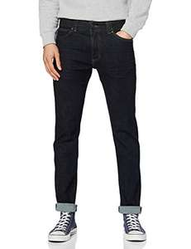 Lee Extreme Motion Skinny - Jeans Uomo