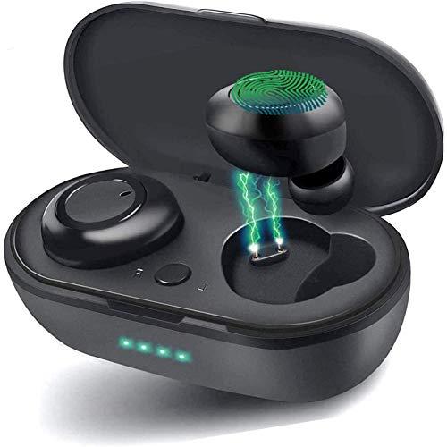 Cuffie Bluetooth 5.0 a 3,20€