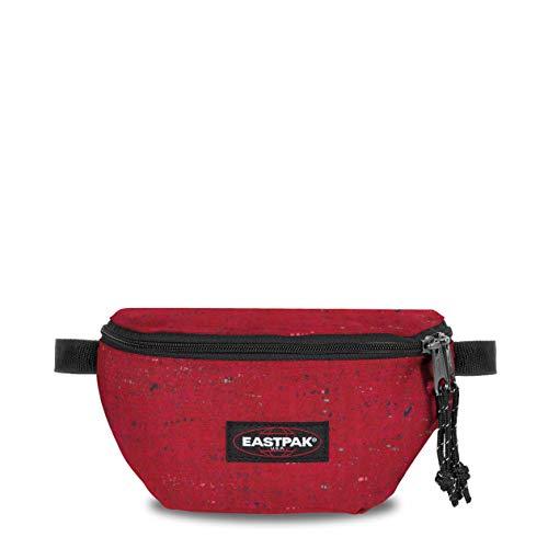 Eastpak Springer Marsupio Portasoldi, 23 Cm, 2 L, Rosso (Nep Sailor)