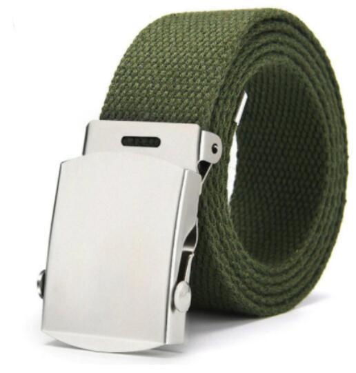 Cintura tattica 136cm