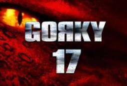Gorky 17 - Gioco per Steam