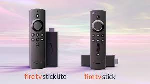 Amazon - Fire Stick TV in sconto