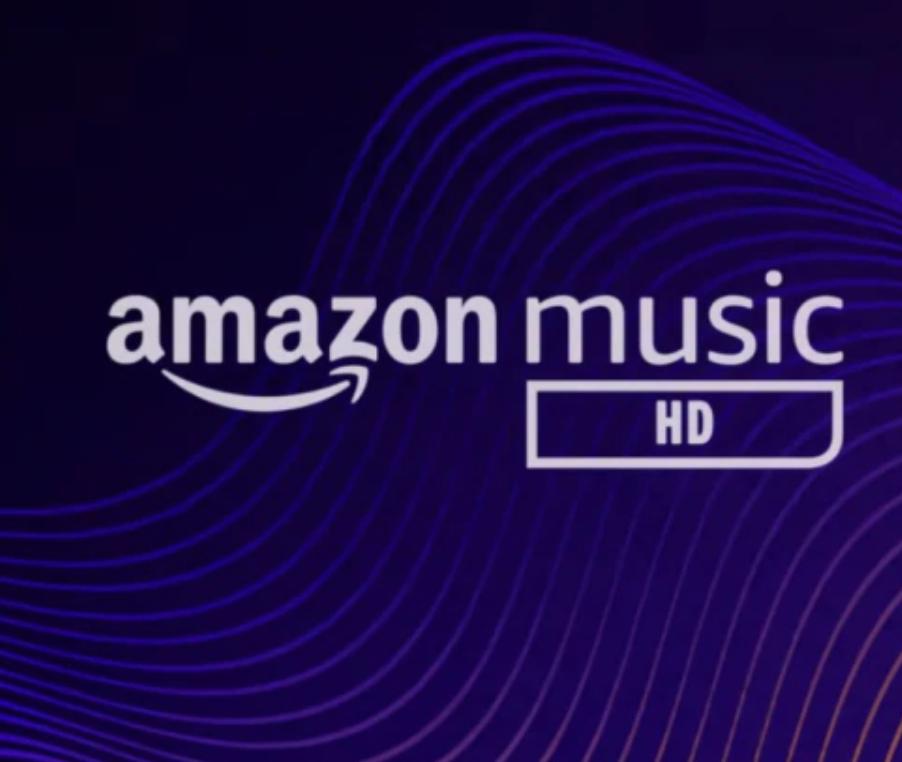 Amazon Music HD 3 Mesi gratis GRATIS