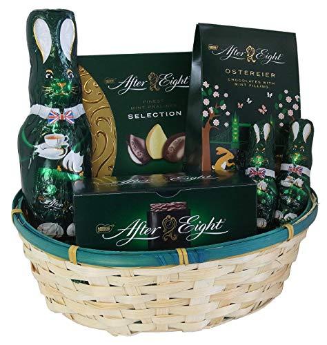 Regalo di Pasqua con Nestlé After Eight (6 pezzi)