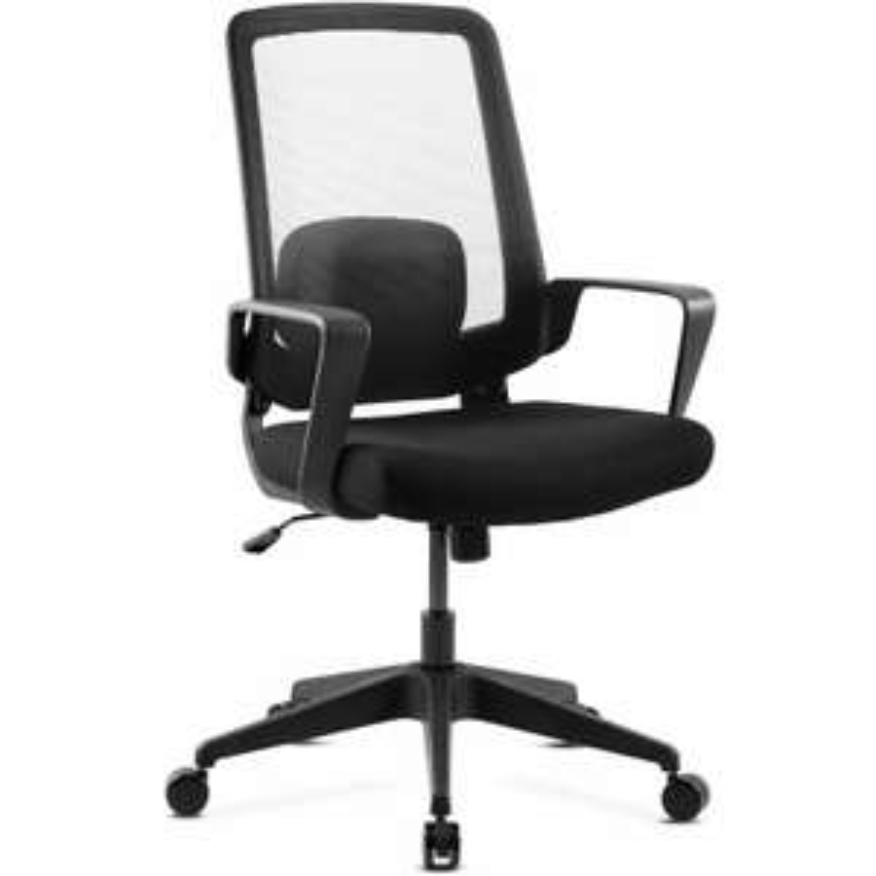 Sedia da ufficio Mc Haus ergonomica