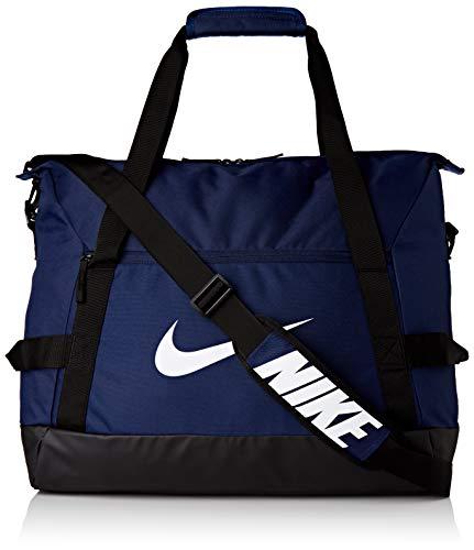 Nike, Nike Club Team Duffel Large