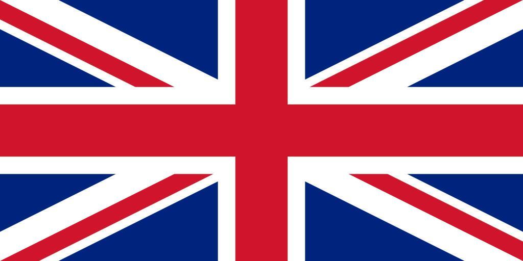 Corso di inglese A1 - London King´s College