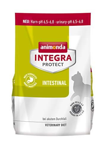 Animonda Integra Protect Intestinal Gatto1.2 kg