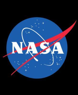 Invia il tuo nome su Marte Gratis - NASA