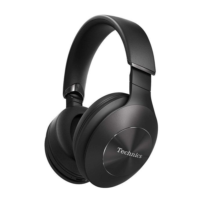 TECHNICS Premium Cuffie Bluetooth 99€