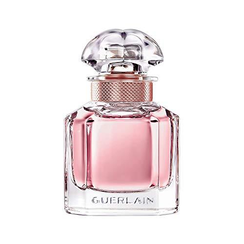 Mon Guerlain Eau de Parfum 30 ml
