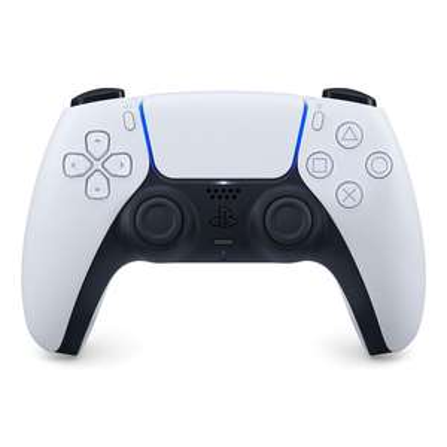 Controller wireless DualSense PS5