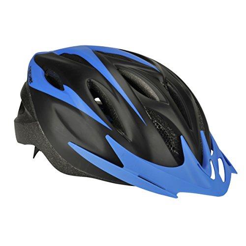 FISCHER Sportiv Casco da bicicletta L/XL